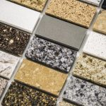 What Is the Difference Between Quartz and Granite?